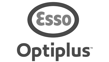 ESSO OPTIPLUS